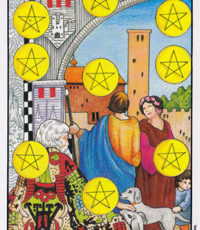 10-of-pentacles