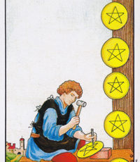8-of-pentacles