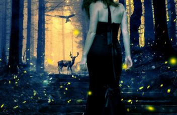 firefly totem